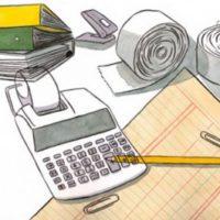 Contabilidad Práctica para PYMES